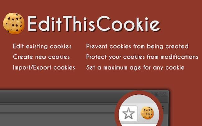 hotstar premium account cookies