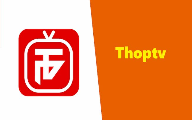 how to watch hotstar for free on thoptv