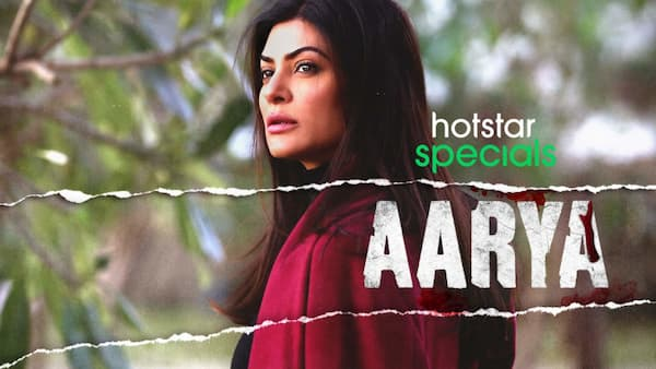 best series on hotstar premium