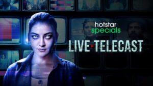 hotstar best web series english