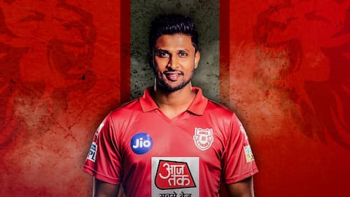most expensive player in ipl every year