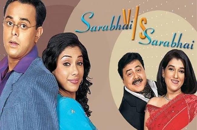 top web series in hotstar specials