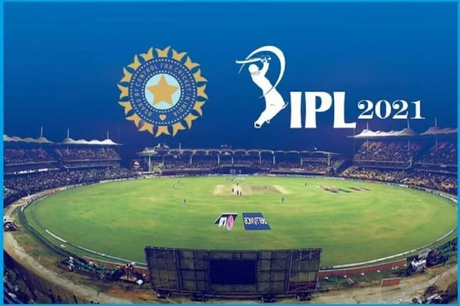 IPL 2021 Schedule news: IPL 2021 to resume in the UAE