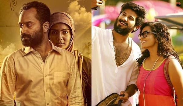 best malayalam movies on hotstar