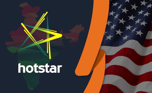 watch hotstar us